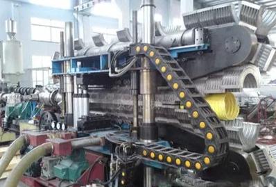 天津链条生产厂家